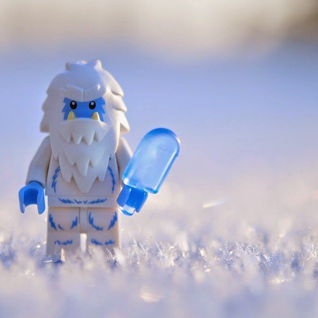 YAY!  Our Winter School Holiday Workshops with LEGO and Robotics are READY for your Budding LEGO Master!