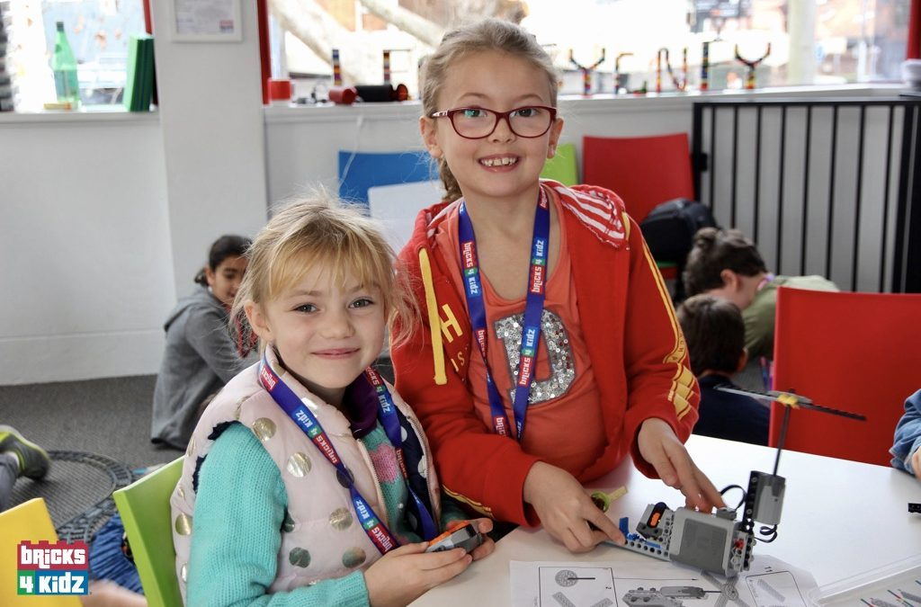 How do we keep Girls Engaged in STEM Subjects?