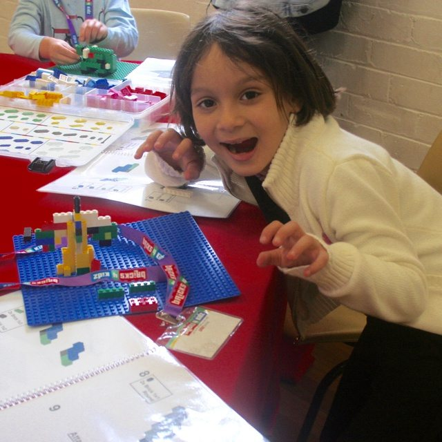 11 BRICKS 4 KIDZ Lower North Shore Sydney | July School Holidays Workshops Activities LEGO | Willoughby Crows Nest Mosman North Sydney | Space Star Wars Ninjas Dinosaurs