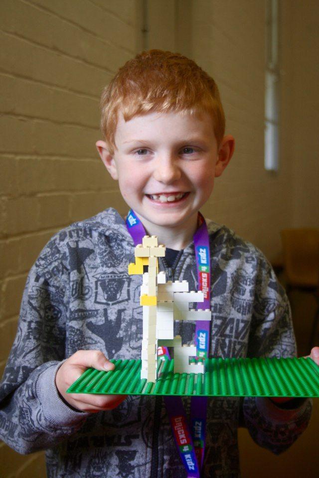 12 BRICKS 4 KIDZ Lower North Shore Sydney | July School Holidays Workshops Activities LEGO | Willoughby Crows Nest Mosman North Sydney | Space Star Wars Ninjas Dinosaurs