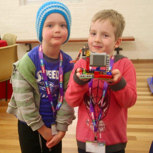 14 BRICKS 4 KIDZ Lower North Shore Sydney | July School Holidays Workshops Activities LEGO | Willoughby Crows Nest Mosman North Sydney | Space Star Wars Ninjas Dinosaurs
