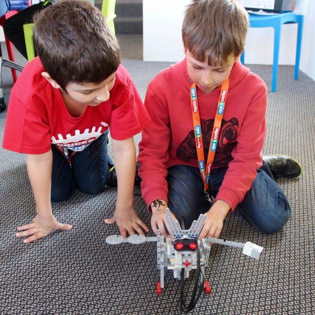 15 BRICKS 4 KIDZ Lower North Shore Sydney | July School Holidays Workshops Activities LEGO | Willoughby Crows Nest Mosman North Sydney