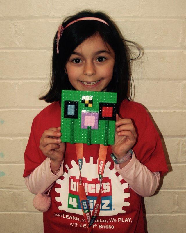17 BRICKS 4 KIDZ Lower North Shore Sydney | July School Holidays Workshops Activities LEGO | Willoughby Crows Nest Mosman North Sydney