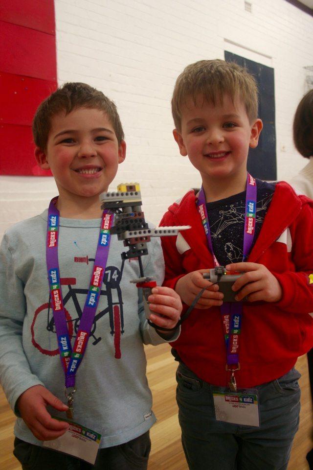 18 BRICKS 4 KIDZ Lower North Shore Sydney | July School Holidays Workshops Activities LEGO | Willoughby Crows Nest Mosman North Sydney | Space Star Wars Ninjas Dinosaurs