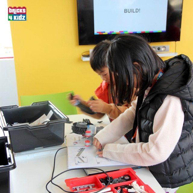 20 BRICKS 4 KIDZ Lower North Shore Sydney | July School Holidays Workshops Activities LEGO | Willoughby Crows Nest Mosman North Sydney