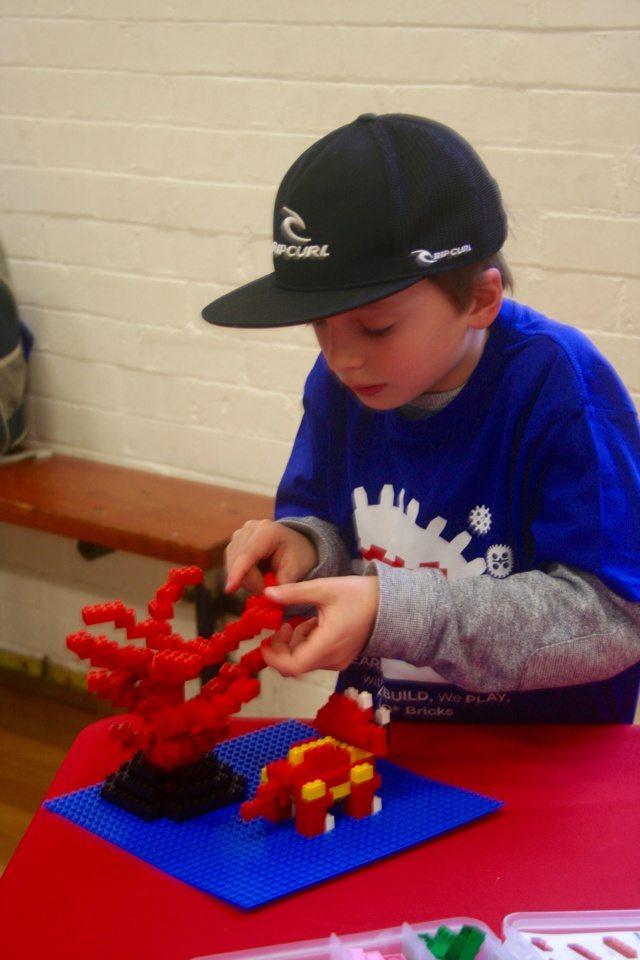 21 BRICKS 4 KIDZ Lower North Shore Sydney | July School Holidays Workshops Activities LEGO | Willoughby Crows Nest Mosman North Sydney | Space Star Wars Ninjas Dinosaurs