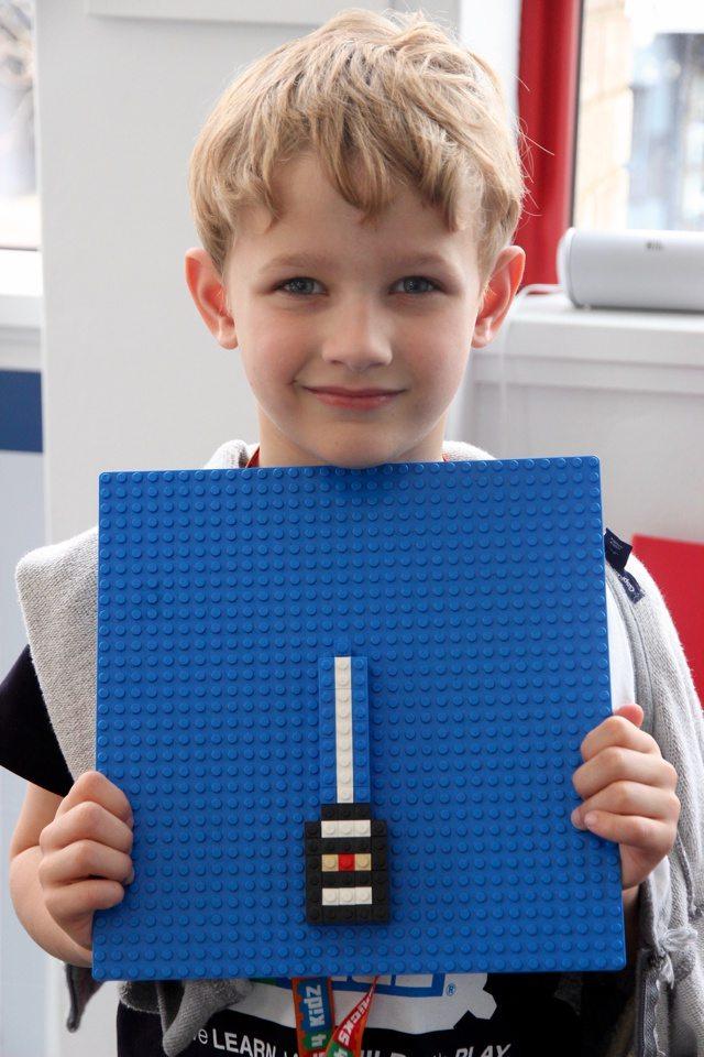 23 BRICKS 4 KIDZ Lower North Shore Sydney | July School Holidays Workshops Activities LEGO | Willoughby Crows Nest Mosman North Sydney | Space Star Wars Ninjas Dinosaurs