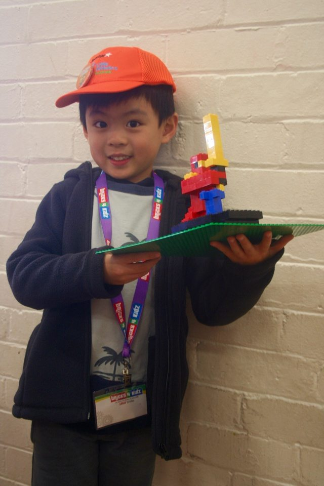 6 BRICKS 4 KIDZ Lower North Shore Sydney | July School Holidays Workshops Activities LEGO | Willoughby Crows Nest Mosman North Sydney | Space Star Wars Ninjas Dinosaurs