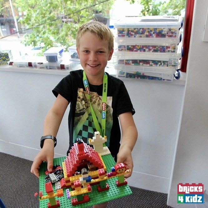 15-bricks-4-kidz-lower-north-shore-sydney-school-holidays-activities-programs-lego-mosman-willoughby-crows-nest-north-sydney