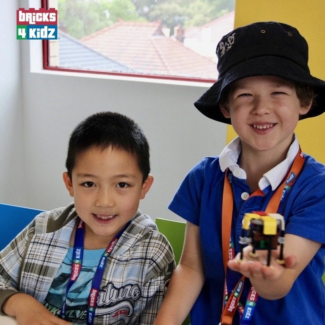 18-bricks-4-kidz-lower-north-shore-sydney-school-holidays-activities-programs-lego-mosman-willoughby-crows-nest-north-sydney