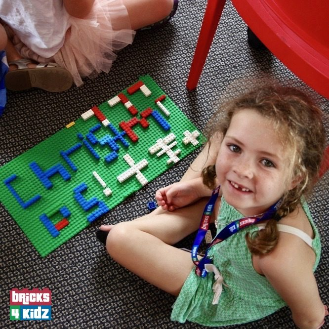 6-bricks-4-kidz-lower-north-shore-sydney-school-holidays-activities-programs-lego-mosman-willoughby-crows-nest-north-sydney
