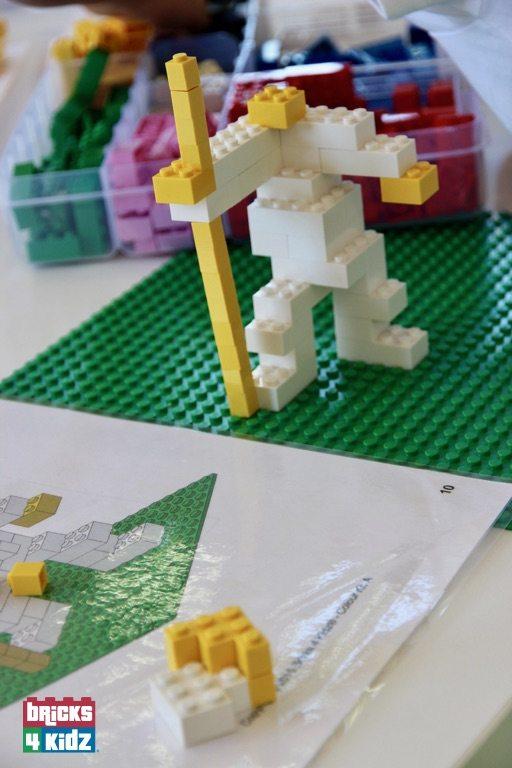 13 BRICKS 4 KIDZ Lower North Shore Sydney | School Holiday Workshops Activities Programs LEGO & Robotics Coding