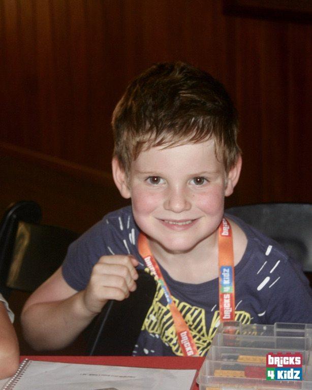 15 BRICKS 4 KIDZ Lower North Shore Sydney | School Holiday Workshops Activities Programs LEGO & Robotics Coding