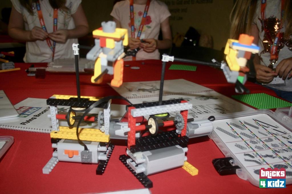 17 BRICKS 4 KIDZ Lower North Shore Sydney | School Holiday Workshops Activities Programs LEGO & Robotics Coding