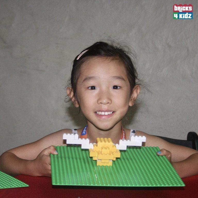 18 BRICKS 4 KIDZ Lower North Shore Sydney | School Holiday Workshops Activities Programs LEGO & Robotics Coding