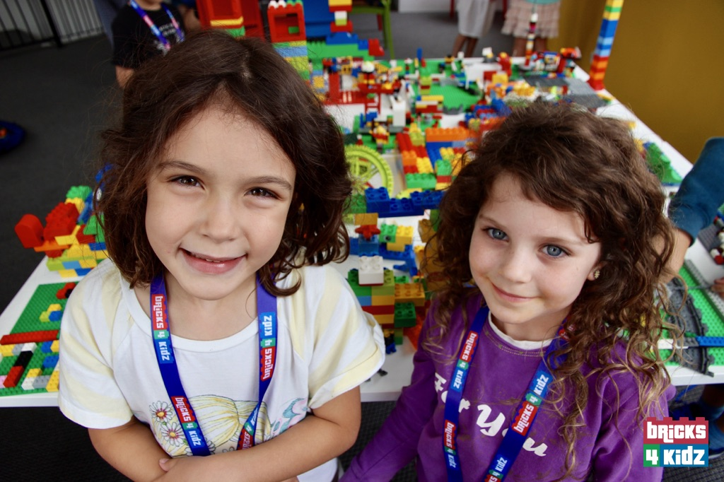 2 BRICKS 4 KIDZ Lower North Shore Sydney | School Holiday Workshops Activities Programs LEGO & Robotics Coding