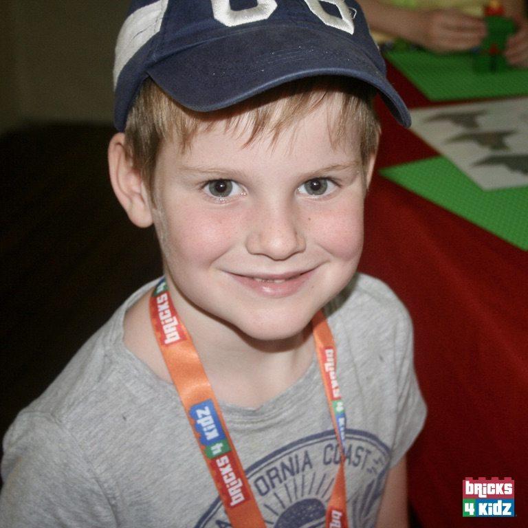 21 BRICKS 4 KIDZ Lower North Shore Sydney | School Holiday Workshops Activities Programs LEGO & Robotics Coding