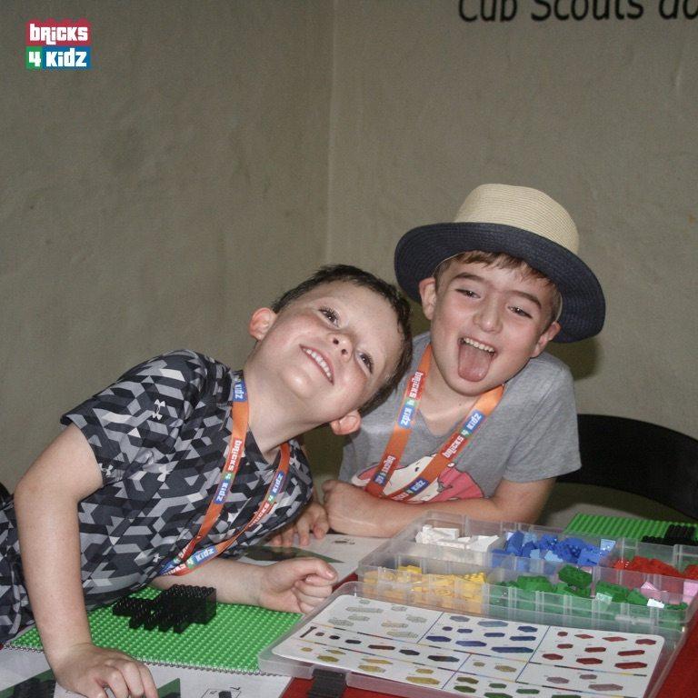24 BRICKS 4 KIDZ Lower North Shore Sydney | School Holiday Workshops Activities Programs LEGO & Robotics Coding