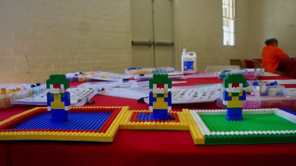 4 BRICKS 4 KIDZ Lower North Shore Sydney | School Holiday Workshops Activities Programs LEGO & Robotics Coding