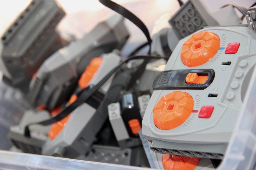 7 BRICKS 4 KIDZ Lower North Shore Sydney | School Holiday Workshops Activities Programs LEGO & Robotics Coding