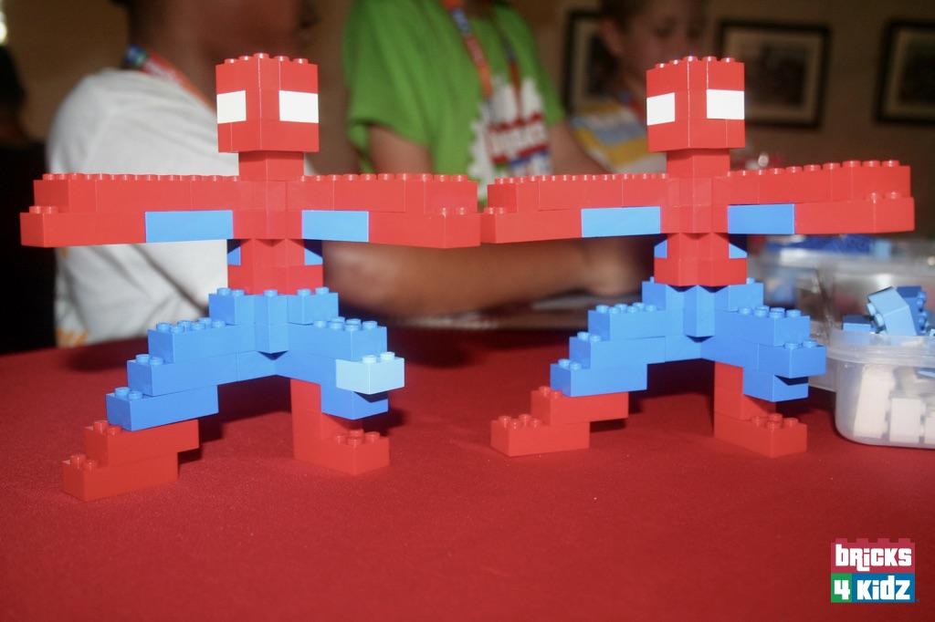 8 BRICKS 4 KIDZ Lower North Shore Sydney | School Holiday Workshops Activities Programs LEGO & Robotics Coding