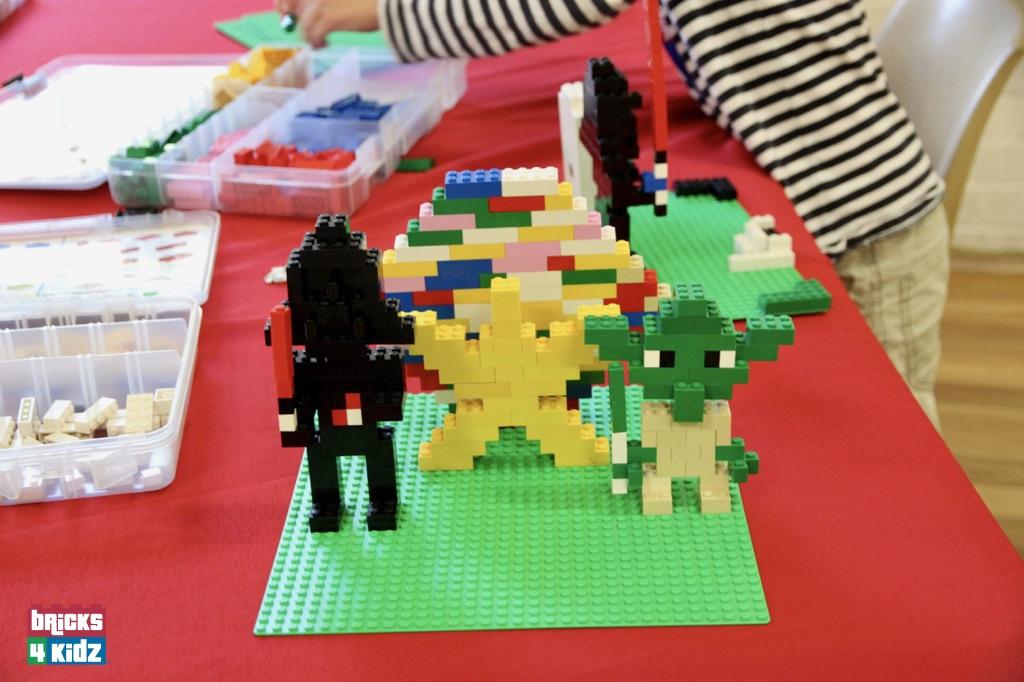 11 BRICKS 4 KIDZ Lower North Shore Sydney | Crows Nest, Mosman, North Sydney, Willoughby | LEGO Robotics Coding Fun | School Holiday Activities Workshops Programs