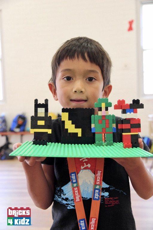 12 BRICKS 4 KIDZ Lower North Shore Sydney | Crows Nest, Mosman, North Sydney, Willoughby | LEGO Robotics Coding Fun | School Holiday Activities Workshops Programs
