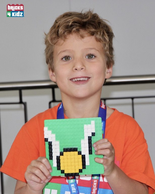 12 BRICKS 4 KIDZ Lower North Shore Sydney | Crows Nest, Mosman, North Sydney, Willoughby | LEGO Robotics Coding Fun | School Holiday Activities Workshops Programs