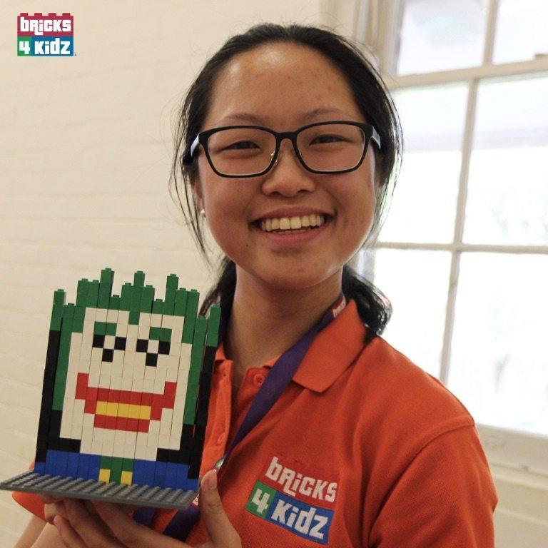 13 BRICKS 4 KIDZ Lower North Shore Sydney | Crows Nest, Mosman, North Sydney, Willoughby | LEGO Robotics Coding Fun | School Holiday Activities Workshops Programs