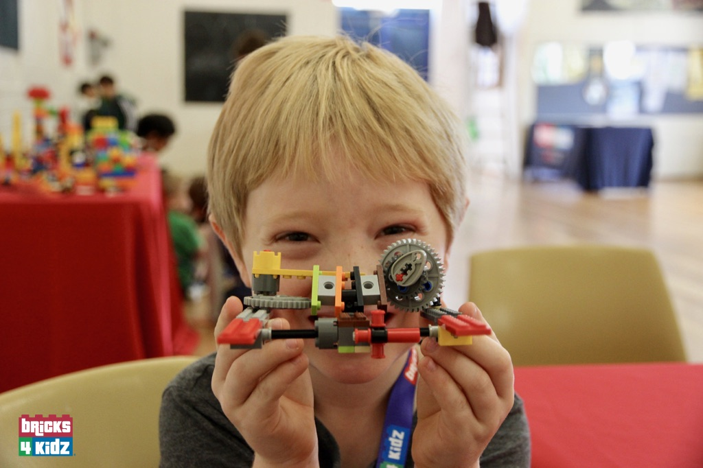 15 BRICKS 4 KIDZ Lower North Shore Sydney | Crows Nest, Mosman, North Sydney, Willoughby | LEGO Robotics Coding Fun | School Holiday Activities Workshops Programs
