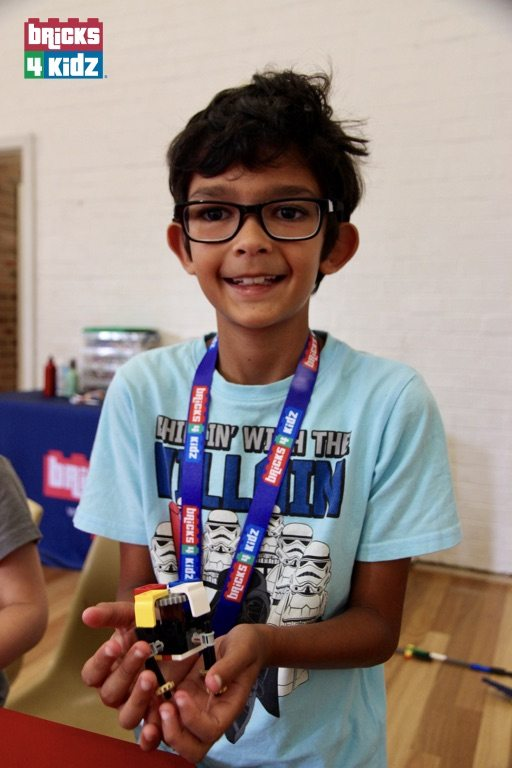 18 BRICKS 4 KIDZ Lower North Shore Sydney | Crows Nest, Mosman, North Sydney, Willoughby | LEGO Robotics Coding Fun | School Holiday Activities Workshops Programs