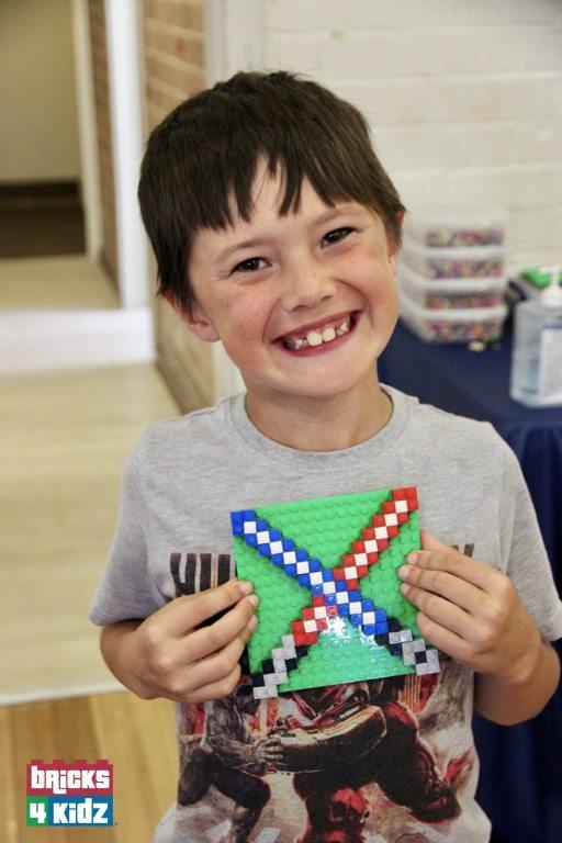 2 BRICKS 4 KIDZ Lower North Shore Sydney | Crows Nest, Mosman, North Sydney, Willoughby | LEGO Robotics Coding Fun | School Holiday Activities Workshops Programs