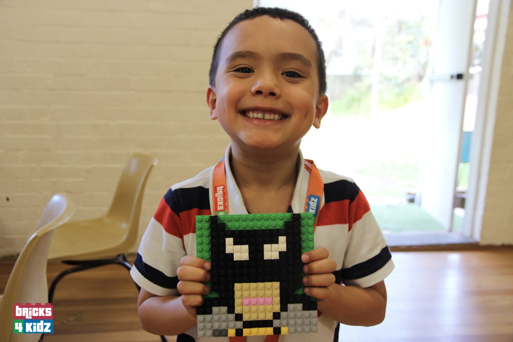 21 BRICKS 4 KIDZ Lower North Shore Sydney | Crows Nest, Mosman, North Sydney, Willoughby | LEGO Robotics Coding Fun | School Holiday Activities Workshops Programs
