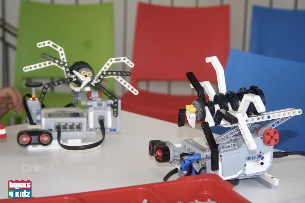 25 BRICKS 4 KIDZ Lower North Shore Sydney | Crows Nest, Mosman, North Sydney, Willoughby | LEGO Robotics Coding Fun | School Holiday Activities Workshops Programs