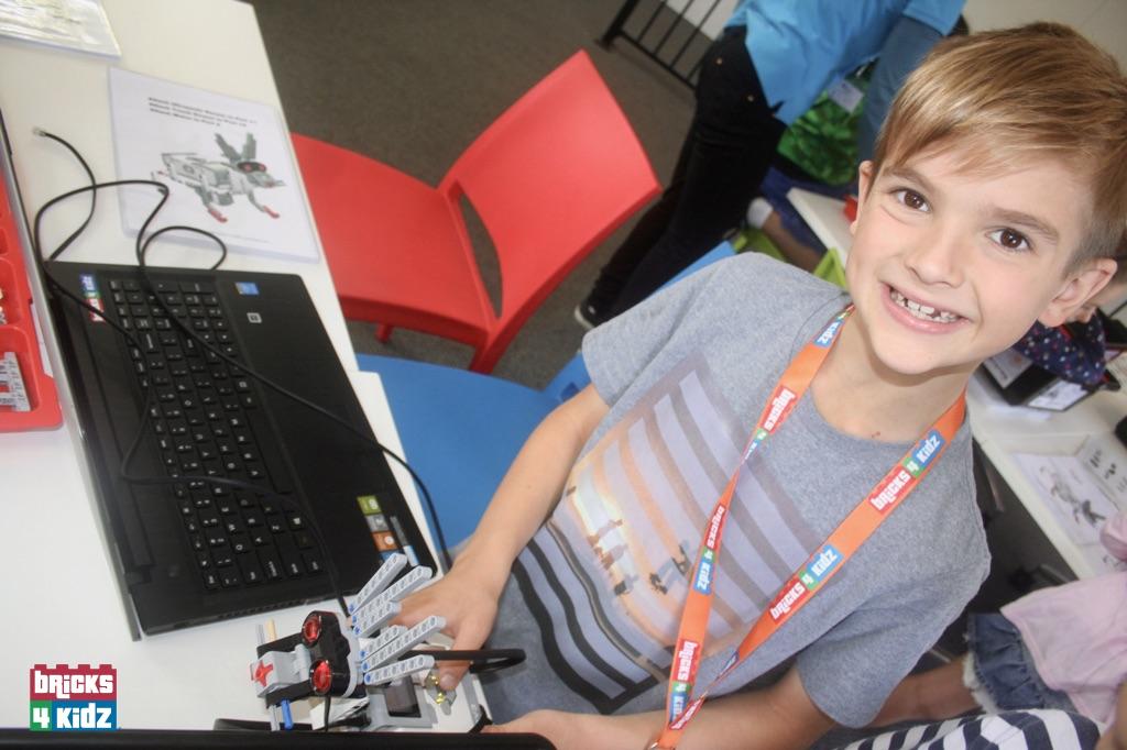26 BRICKS 4 KIDZ Lower North Shore Sydney | Crows Nest, Mosman, North Sydney, Willoughby | LEGO Robotics Coding Fun | School Holiday Activities Workshops Programs