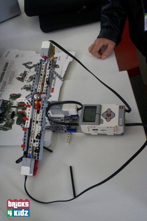 27 BRICKS 4 KIDZ Lower North Shore Sydney | Crows Nest, Mosman, North Sydney, Willoughby | LEGO Robotics Coding Fun | School Holiday Activities Workshops Programs