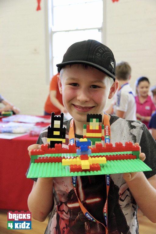28 BRICKS 4 KIDZ Lower North Shore Sydney | Crows Nest, Mosman, North Sydney, Willoughby | LEGO Robotics Coding Fun | School Holiday Activities Workshops Programs