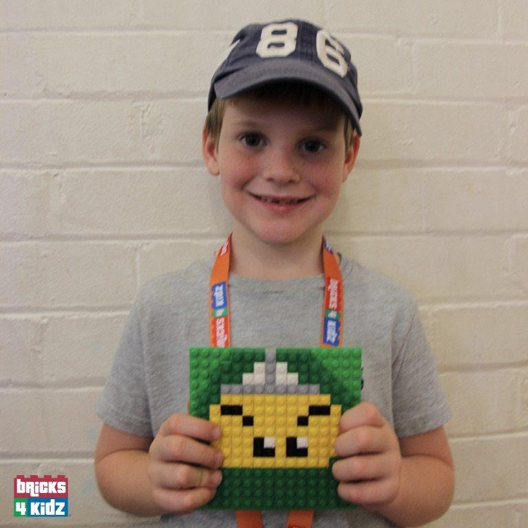 5 BRICKS 4 KIDZ Lower North Shore Sydney | Crows Nest, Mosman, North Sydney, Willoughby | LEGO Robotics Coding Fun | School Holiday Activities Workshops Programs
