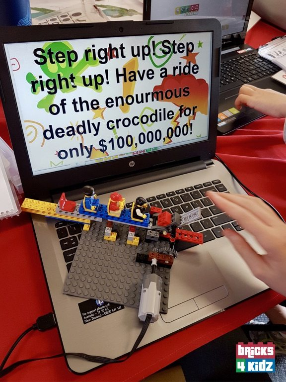 7 BRICKS 4 KIDZ Lower North Shore Sydney | Crows Nest, Mosman, North Sydney, Willoughby | LEGO Robotics Coding Fun | School Holiday Activities Workshops Programs