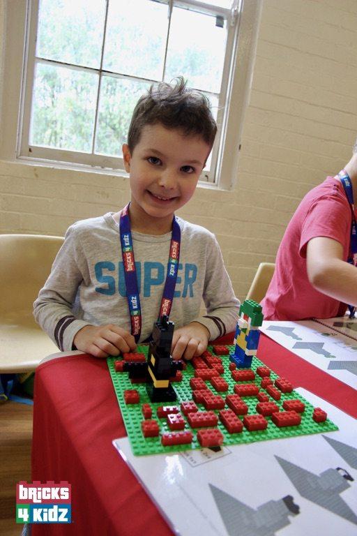 9 BRICKS 4 KIDZ Lower North Shore Sydney | Crows Nest, Mosman, North Sydney, Willoughby | LEGO Robotics Coding Fun | School Holiday Activities Workshops Programs