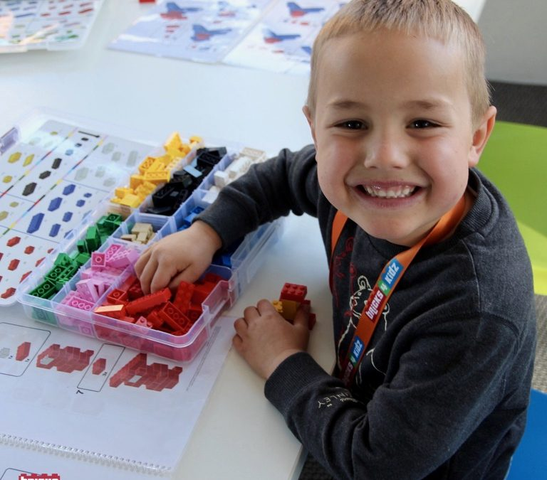Thanks Everyone who Joined our EPIC July School Holiday Workshops!