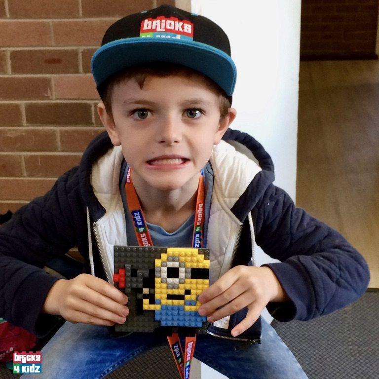 23 BRICKS 4 KIDZ North Shore Sydney | Crows Nest, Mosman, North Sydney, Willoughby | LEGO Robotics Coding Fun | School Holiday Activities Workshops Programs