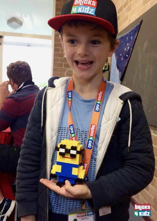 25 BRICKS 4 KIDZ North Shore Sydney | Crows Nest, Mosman, North Sydney, Willoughby | LEGO Robotics Coding Fun | School Holiday Activities Workshops Programs