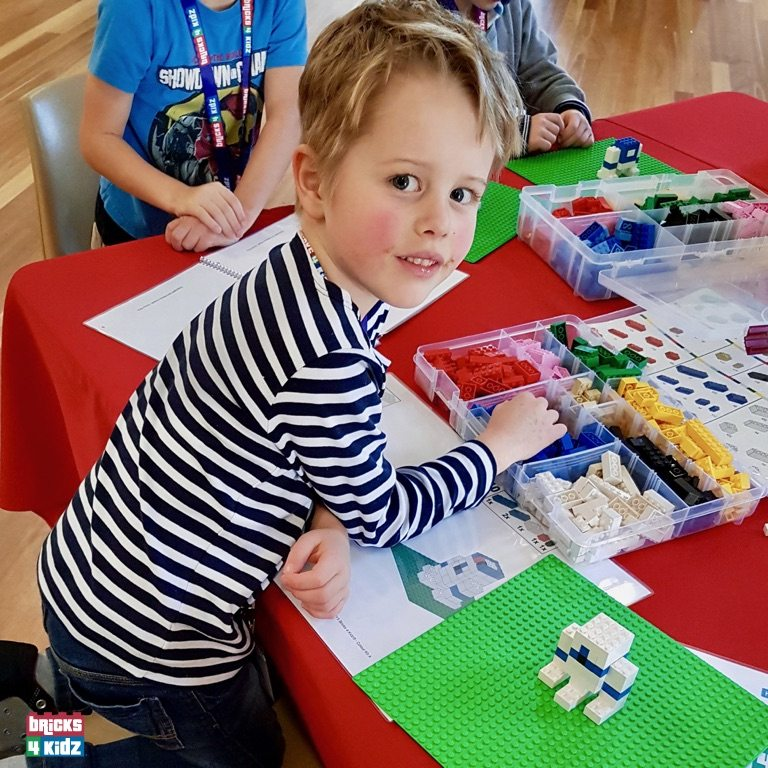 28 BRICKS 4 KIDZ North Shore Sydney | Crows Nest, Mosman, North Sydney, Willoughby | LEGO Robotics Coding Fun | School Holiday Activities Workshops Programs