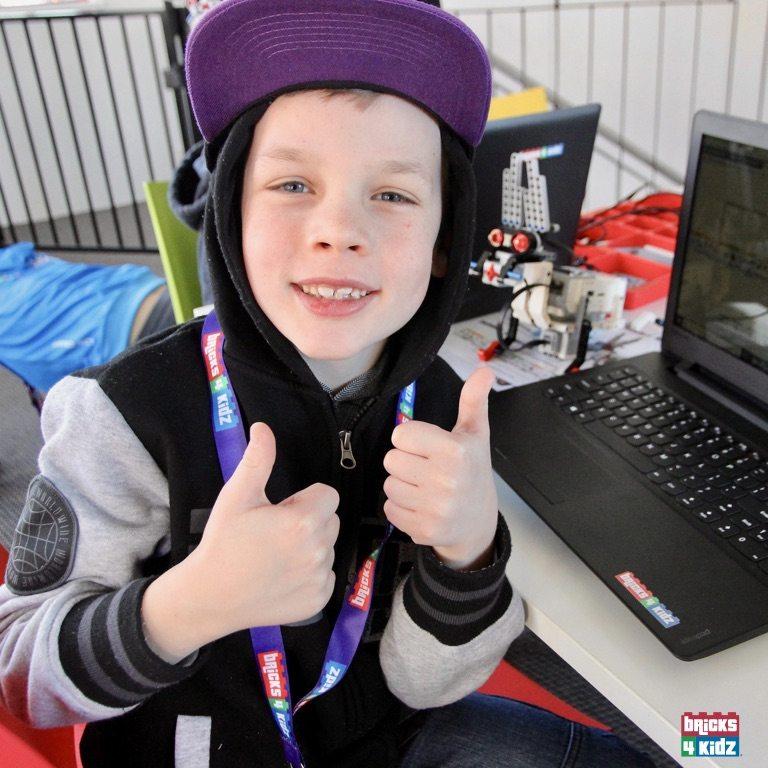 29 BRICKS 4 KIDZ North Shore Sydney | Crows Nest, Mosman, North Sydney, Willoughby | LEGO Robotics Coding Fun | School Holiday Activities Workshops Programs