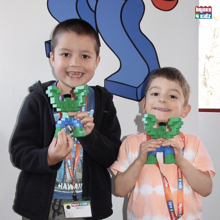 7 BRICKS 4 KIDZ North Shore Sydney | Crows Nest, Mosman, North Sydney, Willoughby | LEGO Robotics Coding Fun | School Holiday Activities Workshops Programs