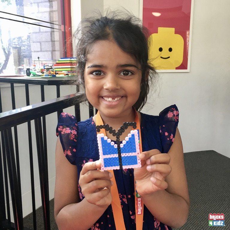 11 BRICKS 4 KIDZ North Shore Sydney   Crows Nest, Mosman, North Sydney, Willoughby, Gordon, St Ives   LEGO Robotics Coding Fun STEM   School Holiday Activities Workshops Programs