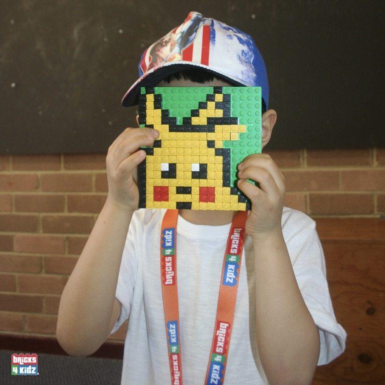 12 BRICKS 4 KIDZ North Shore Sydney   Crows Nest, Mosman, North Sydney, Willoughby, Gordon, St Ives   LEGO Robotics Coding Fun STEM   School Holiday Activities Workshops Programs
