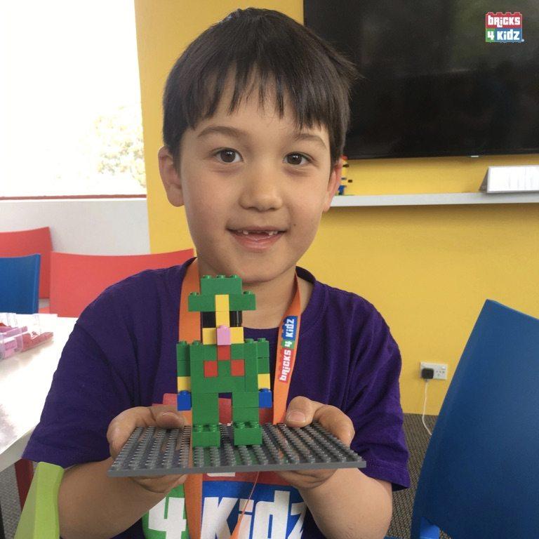 17 BRICKS 4 KIDZ North Shore Sydney | Crows Nest, Mosman, North Sydney, Willoughby, Gordon, St Ives | LEGO Robotics Coding Fun STEM | School Holiday Activities Workshops Programs