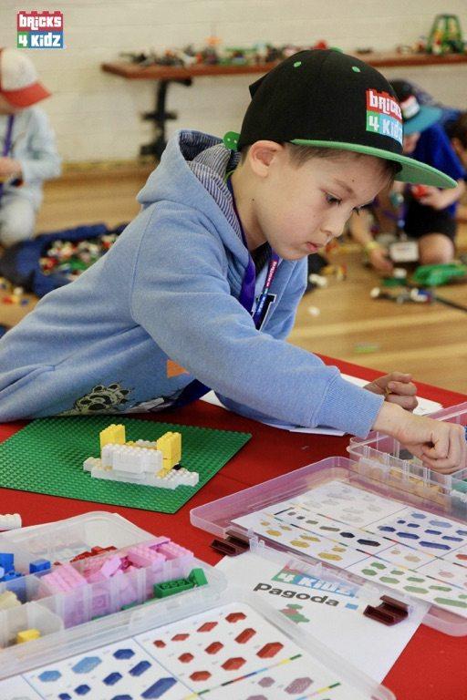 17 BRICKS 4 KIDZ North Shore Sydney   Crows Nest, Mosman, North Sydney, Willoughby, Gordon, St Ives   LEGO Robotics Coding Fun STEM   School Holiday Activities Workshops Programs